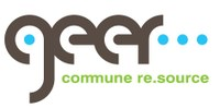 Adresses e-mail communales